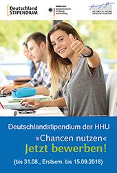 online übersicht der deutschen literatur