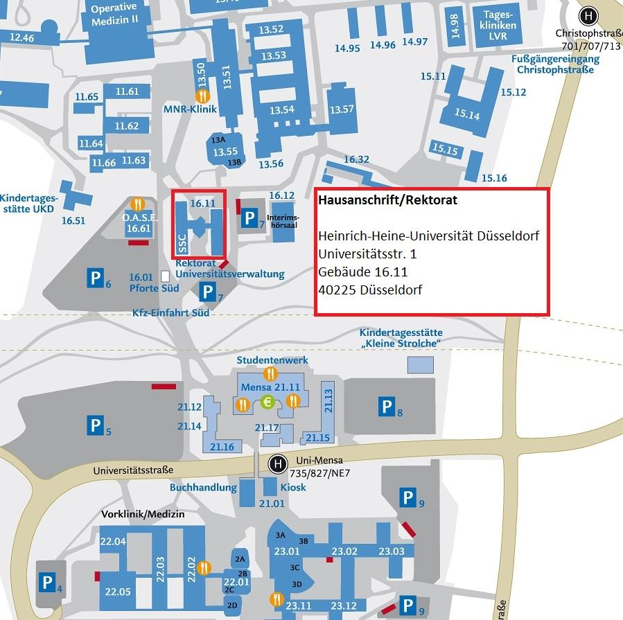 bewerbung studienanfnger modjapan hashtag on twitter universitt dsseldorf hhu information centre - Dusseldorf Uni Bewerbung